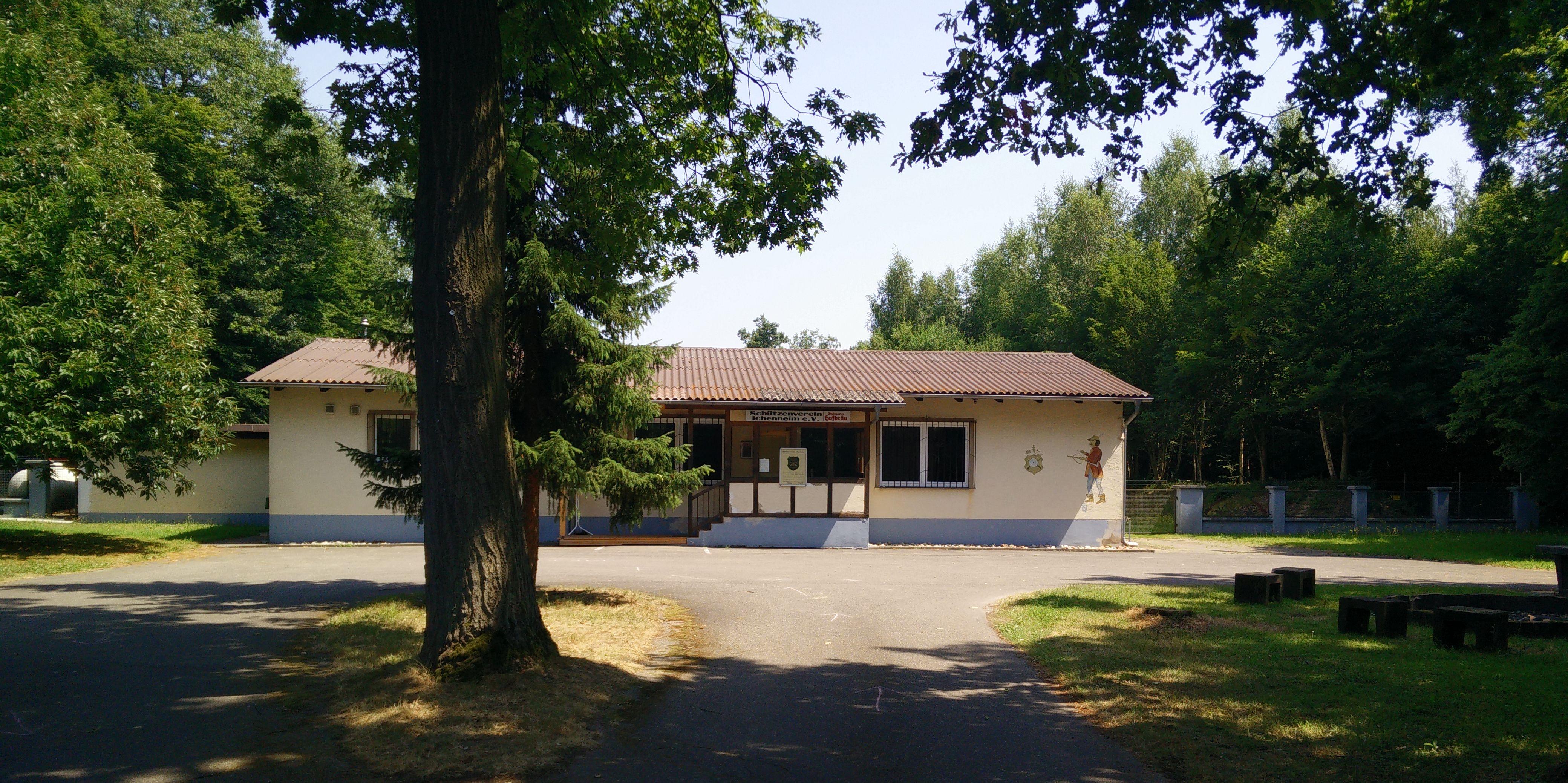 Schützenverein Ichenheim e.V.